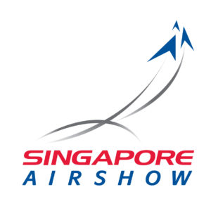 www.singaporeairshow.com
